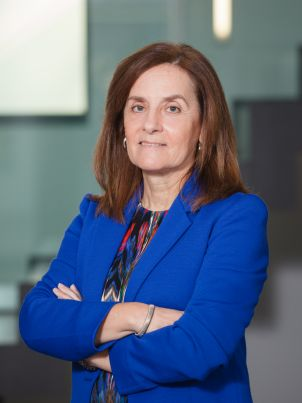 Carmen Losada Gomez - Consultora