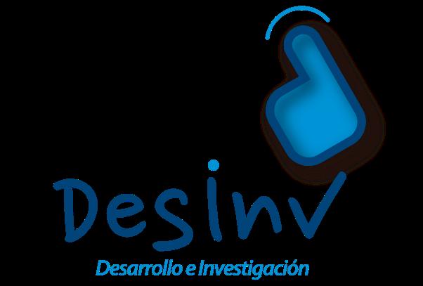 Desarrollo Web Santiago
