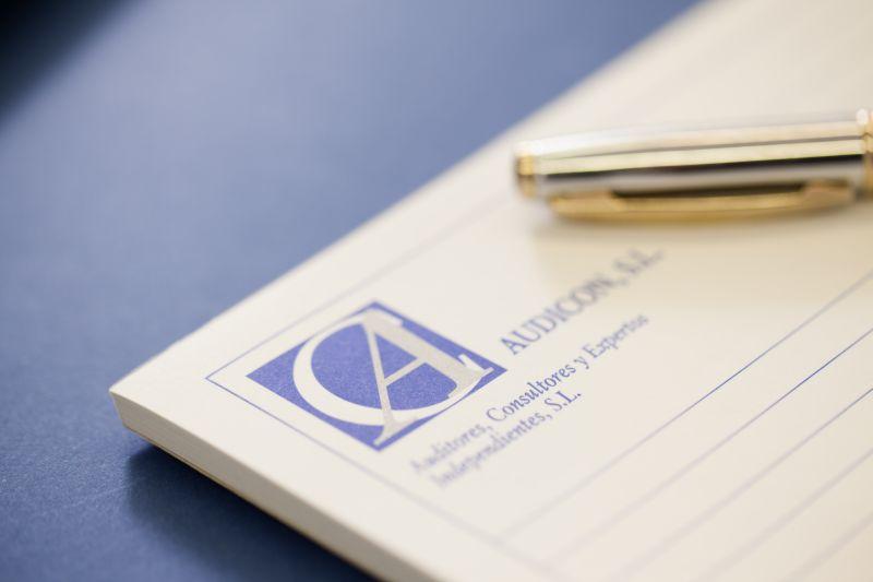 Despacho de Auditores y Consultores