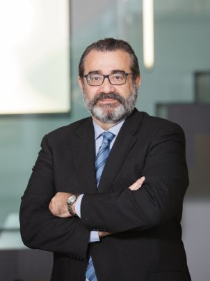 Jose Manuel Canovas Garcia - Consultor