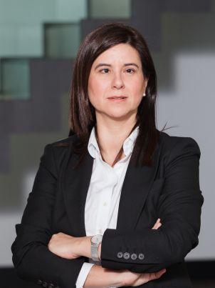 Maria Jesus Vidal Freire - Auditora y consultora