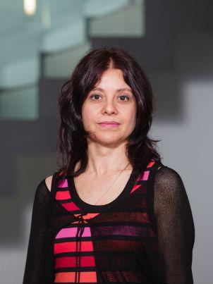 Maria Luz Lorenzo Hermida - Consultora
