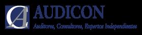 AUDICON - Auditores, Consultores y Expertos Independientes