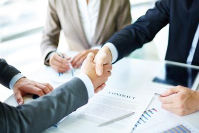 Oficina Auditores y Consultores Coruna