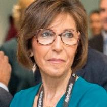 Carla Reyes Uschinsky