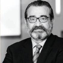 José Manuel Cánovas