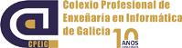 Colexio Profesional de Enxeñería en Informatica de Galicia
