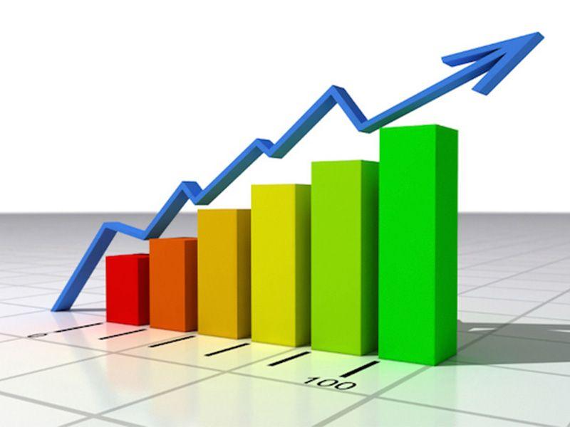 Las firmas medianas de servicios profesionales de auditoría, asesoría y consultoría ingresan más de 620 millones