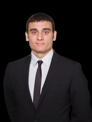 Jose Higinio Canovas Garcia - Auditor y consultor