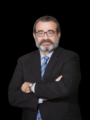 Jose Manuel Canovas Garcia - Auditor y consultor