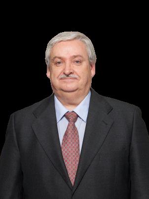 Martin Vazquez Marino - Auditor y consultor