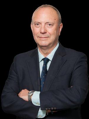 Txema Arnedo Rosel - Asesor