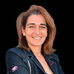 Ana María Moreno Artés