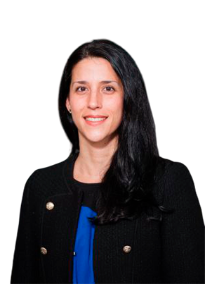Beatriz Neo Castro - Auditora y consultora