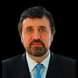 Gerardo Narbona Niza