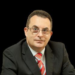 José Antonio Narbona Niza