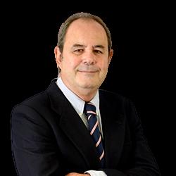 Pablo Arenas del Buey Torres