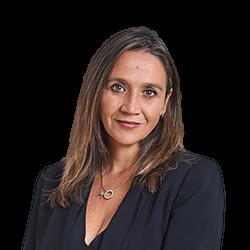 Paloma Moreno Marín