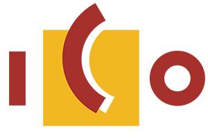 Compativa-prestamo-ICO